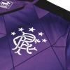 2015-16 Rangers Puma Third Shirt *BNIB*