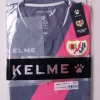 2015-16 Rayo Vallecano Third Shirt *BNIB*