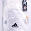 2015-16 Real Madrid Home Shirt *BNIB*