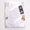 2015-16 Real Madrid Home Shirt L/S *BNIB*