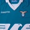 2015 Lazio '115th Anniversary Eagle' Goalkeeper Shirt *BNIB* XXL