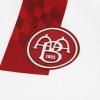 2016-17 Aalborg BK Hummel Home Shirt *As New* M