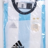 2016-17 Argentina Home Shirt *w/tags* S