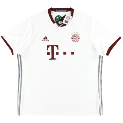 Bayern Munich  Third shirt (Original)
