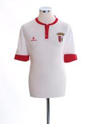 Boavista  Away shirt (Original)