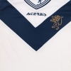 2016-17 Brescia Away Shirt L/S *BNIB*