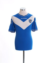 Brescia  Home shirt  (Original)