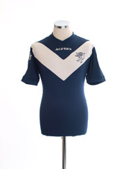 Brescia  Third shirt (Original)