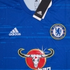 2016-17 Chelsea Pre-Match Training Shirt *BNIB*