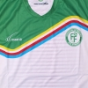 2016-17 Comoros Islands Away Shirt *BNIB* M