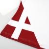 2016-17 Denmark Hummel Women's Away Shirt *BNIB* L