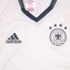 2016-17 Germany Adizero Training Shirt Y