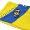 2016-17 Las Palmas Acerbis Neck Warmer *BNIB* S