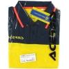 2016-17 Las Palmas Acerbis Polo Shirt *BNIB* XS