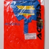 2016-17 Las Palmas Away Shirt *BNIB*