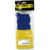 2016-17 Las Palmas Home Socks *BNIB*