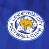2016-17 Leicester Puma Home Shirt *BNIB*