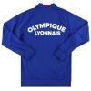 2016-17 Lyon adidas Anthem Jacket *BNIB* S