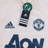 2016-17 Manchester United adidas Training Top *BNIB*