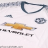 2016-17 Manchester United Third Shirt *BNIB*