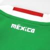 2016-17 Mexico adidas Home Shirt L/S *w/tags*