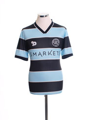 2016-17 QPR Away Shirt *BNIB*
