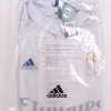 2016-17 Real Madrid Home Shirt *BNIB*