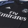 2016-17 Real Madrid Third Shirt *BNIB*