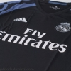 2016-17 Real Madrid Third Shirt *BNIB* Y