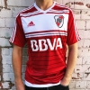 2016-17 River Plate Away Shirt *BNIB*