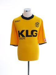Roda JC  home shirt (Original)