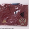 2016-17 Russia Home Shirt *BNIB*