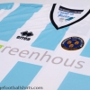 2016-17 Shrewsbury Third Shirt *BNIB* S