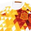 2016-17 Spain adidas Away Shirt *BNIB*