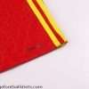 2016-17 Spain Home Shirt L/S *BNIB*