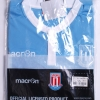 2016-17 Stoke City Away Shirt *BNIB*