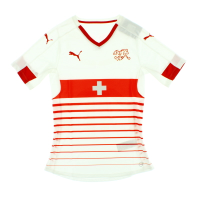 5ee3acd51b Sale & Clearance Classic and Retro Football Shirts - Vintage ...