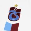 2016-17 Trabzonspor Nike Away Shirt *BNIB* L