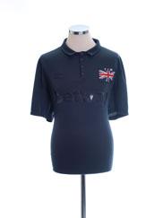 2016-17 West Ham 'TIWFC' Third Shirt *Mint* XL