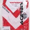 2016-18 FC Lugano Third Shirt *BNIB*