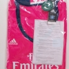 2016-18 Hamburg Away Shirt *BNIB* Womens