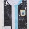 2016-18 Virtus Entella Away Shirt *BNIB* L