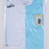 2016-18 Virtus Entella Home Shirt *BNIB* L