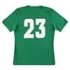 2016 IK Franke adidas Player Issue Home Shirt #23 M