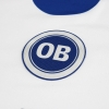2016 Odense BK Hummel  'April Fools' Training Shirt *As New*
