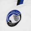 2017-18 Atalanta Joma Away Shirt *BNIB* XS
