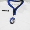 2017-18 Atalanta Joma Away Shirt *BNIB* 2XS