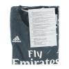 2017-18 Benfica adidas Away Shirt *BNIB*
