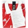 2017-18 Benfica Home Shirt *BNIB*