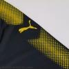 2017-18 Borussia Dortmund Away Shirt *BNIB*